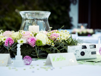 Hochzeiten Bilder