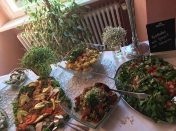 Salate_01.jpg