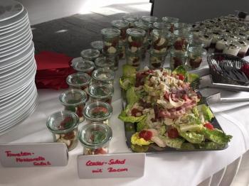 Salate_02.jpg