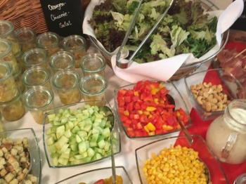 Salate_03.jpg