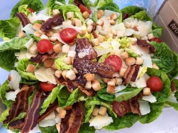 Salate_06.jpg