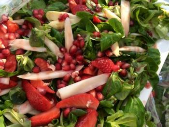 Salate_07.jpg