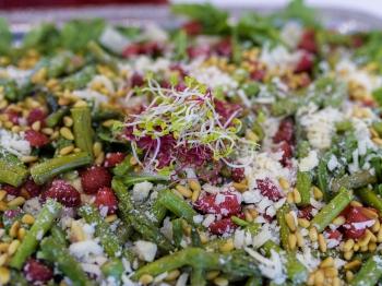 Salate_08.jpg