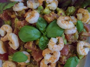 Salate_09.jpg